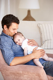 Oceanside Paternity Lawyer | William C. Halsey